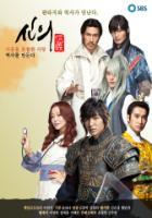 ���� HD(2012)