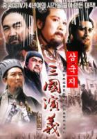 �ﱹ�� HD (��84����)(1994)