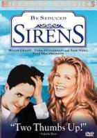 사이렌스(1993)