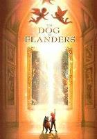 플란다스의 개 (우리말 녹음)(1997)